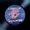 Uncovered (Radio Edit) by Nova Discoteque mp3 downloads