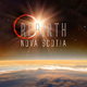Nova Scotia - Rebirth