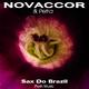 Novaccor & Petra Sax Do Brazil