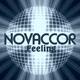 Novaccor  Feeling