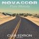 Novaccor  Pure Melody(Club Edition)