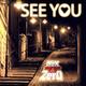Nox & Zero See You