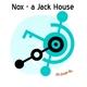 Nox A Jack House