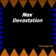 Nox Devastation