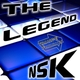 Nsk The Legend
