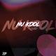 Nu Kool Neon