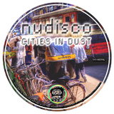 Cities in Dust by Nudisco mp3 download