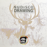 Drawing by Nudisco mp3 download
