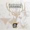 Acidfly by Nudisco mp3 downloads