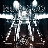 Night by Nudisco mp3 download