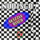 Nudisco Skizzle Disco