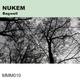 Nukem - Bagwell