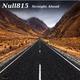 Null815 Straight Ahead