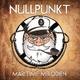Nullpunkt Maritime Melodien