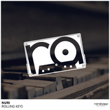 Rolling Keys by Nuri mp3 download