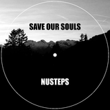 Save Our Souls by Nusteps feat. DJ Soul Fighter mp3 download