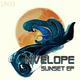 Nvelope Sunset - EP