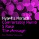 Nyavlis Norach Comfortably Numb