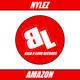 Nylez Amazon