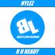 Nylez - R U Ready