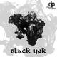 ODODDNT Black Ink