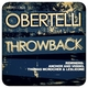 Obertelli Throwback