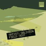 Field Test by Oblivion mp3 download