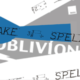 Take and Spell! by Oblivion mp3 download