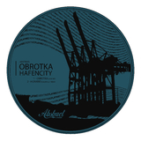 Hafencity by Obrotka mp3 download