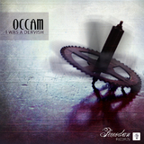 I Was a Dervish by Occam mp3 downloads