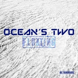 Floating by Ocean''s Two mp3 download