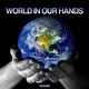 Ocean World in Our Hands
