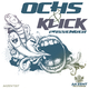 Ochs & Klick Passenger