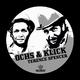 Ochs & Klick Terence Spencer