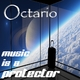 Octario Music Is a Protector