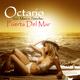 Octario feat. Marina Sánchez Puerta del Mar