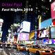 Octav Paul Fast Nights 2010