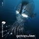 Octopu1se - Octopu1se