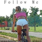 Follow Me by Off Remixer mp3 download