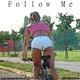 Off Remixer Follow Me