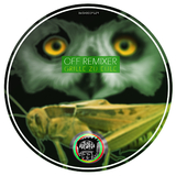 Grille Zu Eule by Off Remixer mp3 download