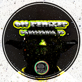 Panspermia Ep by Off Remixer mp3 download