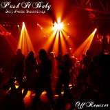 Push It Baby by Off Remixer mp3 download