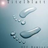 Titelblatt by Off Remixer mp3 download
