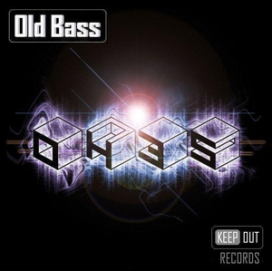 Oh35 - Old Bass (Keep Out Recordings)