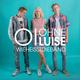 Ohne Luise - Wie heißt die Band
