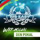 Ois Easy Wir holen den Pokal - Wm Song 2014