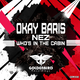 Okay Baris ft. Nez - Who's in the Cabin