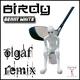 Olgaf Birdy Olgaf Remix