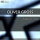 Oliver Gross - About You
